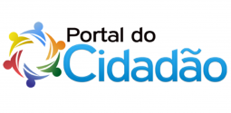 Portal Cidadão