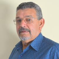 Foto do(a) Secretário: Ivo Alves Lopes