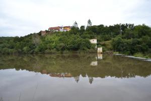 Pontos Turísticos de Lavras do Sul