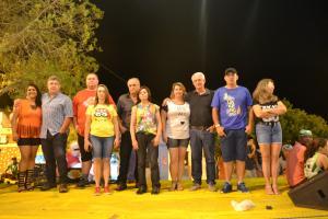 Carnaval de Lavras do Sul 2017