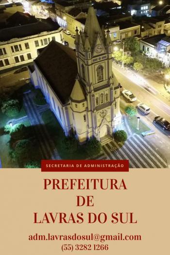 EDITAL DE PROCESSO SELETIVO SIMPLIFICADO