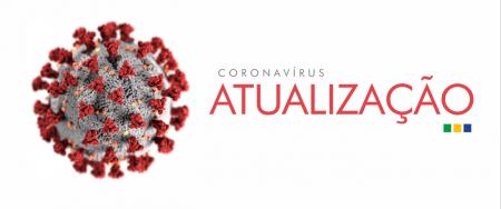 Editoria COVID-19 | Prefeitura de Lavras do Sul anuncia novo decreto para conter Covid-19